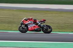 """SBK Misano 2018 • <a style=""""font-size:0.8em;"""" href=""""http://www.flickr.com/photos/144994865@N06/42669431554/"""" target=""""_blank"""">View on Flickr</a>"""