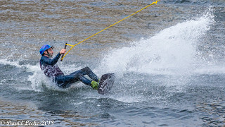 wakeboarding L'pool