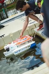 RB18_PerfectLove-Photo+Cinema_406 (RoboNation) Tags: roboboat robonation stem robotics asv autonomous perfect love photo cinema south daytona florida beach