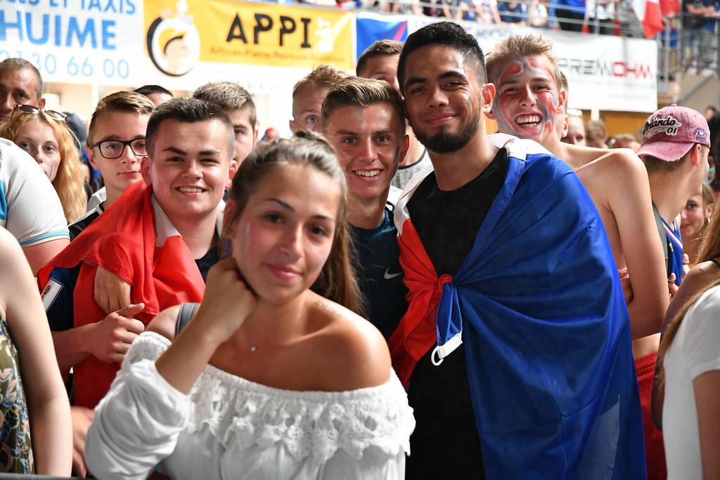 finale coupe du monde france croatie 15.07 (38)