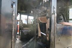 IMG_5539 (hyuhyu6748usver) Tags: 20180617 jr jr西日本 京都鉄道博物館 京都 sl 蒸気機関車