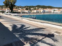 June_10_Spetses_Greece_2018-18 (Chuck 55) Tags: mediiterranean silverseascruise septses greece spetses decentralizedadministrationof decentralizedadministrationofattica