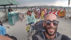20180408_142308-01 (World Wild Tour - 500 days around the world) Tags: annapurna world wild tour worldwildtour snow pokhara kathmandu trekking himalaya everest landscape sunset sunrise montain
