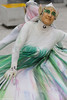 BeeldigLommel2018 (67 van 75) (ivanhoe007) Tags: beeldiglommel lommel standbeeld living statue levende standbeelden