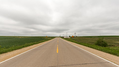 IMG_7017 (inarges) Tags: iowa springbrook