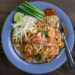 Pad Thai Noodles https://t.co/LG1a8Dn7yI #istanbul #food #lezzet #mutfak #nefis #kebap #Tarif #yemektarifleri #foodporn #recipe #cooking #recipes #foodie #cook #delicious #healthy #health #yummy (farosgroup) Tags: faros istanbul turkey hotel restaurant meal breakfast lunch food foodie instafood yummy yum foodgasm nomnom recipe delicious dinner