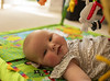 eva 1 (2) (md kingston) Tags: nikon d750 35mm indoor child baby smiles happy infant noflash indoors