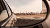 Liberty State Park (VinnieLangdonIIIPhotography) Tags: new jersey nyc skyline big apple mirror reflection nj ny nynj border history liberty state park blue rocks hudson river east coast
