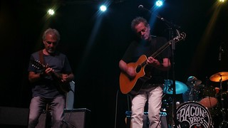 The Bacon Brothers (25)