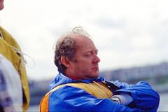 nat 12 scans 069 (johnsears1903) Tags: national 12 sailing hugh bailey