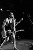 20180618-DSC01451 (CoolDad Music) Tags: eroticnovels alpharabbit mycruelsummer wonderbar asburypark