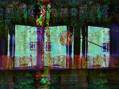 mani-601 (Pierre-Plante) Tags: art digital abstract manipulation painting
