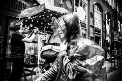 Images on the run... (Sean Bodin images) Tags: sharingcph streetphotography streetlife strøget streetportrait seanbodin juni2018 everydaylife enhyldesttilhverdagen voreskbh visitcopenhagen visitdenmark visitnordsjælland people photojournalism photography blackwhite blackandwhite metropolight mitkbh monochrome