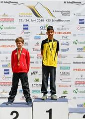 HEAD Trophy 2018 (Bohbrus) Tags: kss scsh headtrophy2018 breite che geo:lat=4770461755 geo:lon=862207621 schaffhausen geotagged schweiz