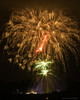 DMP_1187 (alohadave) Tags: effects fireworks flowing massachusetts milton milton2018fireworks neponsetriver night norfolkcounty northamerica overcast pentaxk5 places river sky tidalestuary unitedstates water smcpda60250mmf4edifsdm
