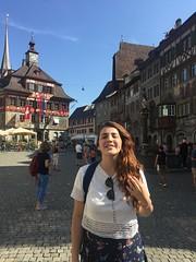 IMG_2805 (gabrielakinacio) Tags: viagem europa 2017 suiça alemanha austria praga viena
