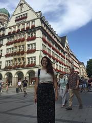 IMG_2755 (gabrielakinacio) Tags: viagem europa 2017 suiça alemanha austria praga viena