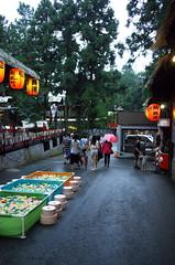 妖怪村_18 (Taiwan's Riccardo) Tags: 2018 taiwan digital color dc nikoncoolpixa nikonlens nikkor fixed 185mmf28 南投縣 鹿谷鄉 妖怪村