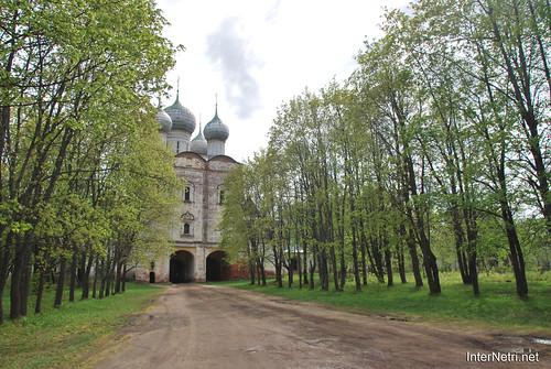 Борисоглібський  InterNetri 054