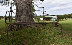 10 Coney Creek Road, Quorrobolong NSW