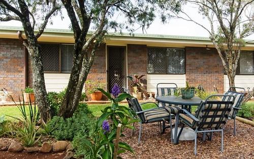 2 Ourringo Av, Lake Haven NSW 2263