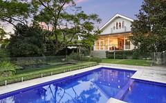 59 Albyn Road, Strathfield NSW
