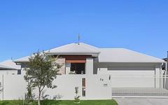4 Lorikeet Place, Nambucca Heads NSW