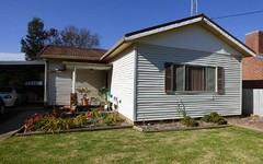 148 Sutton Street, Cootamundra NSW