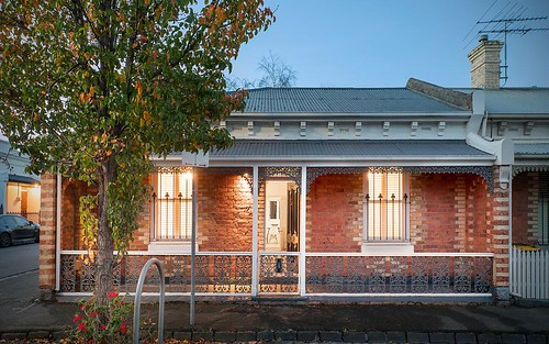 17 Alfred St, Fitzroy North VIC 3068