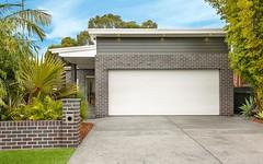 15 Annie Street, Corrimal NSW