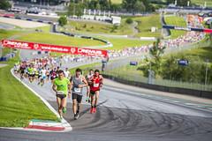Steiermark_SparkassenBusinesslauf_LucasPripfl1