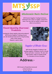 Finest Quality Charcoal Products (mtsstocksuppliestradingonline) Tags: wholesale nuts online finest quality charcoal products cow ox gallstones suppliers supplier rhodes grass double a4 copier paper