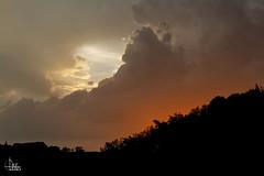 Sunset Cloud Porn Selection (Ukelens) Tags: ukelens unterzollikofen bern schweiz swiss switzerland suisse svizzera lightroom light lights lighteffects licht lichter lighteffect lichteffekt lichteffekte lightshow lighttrails sun sunbeam sunstream sunset sunlight summer sunbeams sonne sonnenschein sonnenstrahl sonnenuntergang sommer sonnenstrahlen clouds clo cloud cloudporn cloudy wolken wolke wolkig bewölkt mood stimmung nature natur evening abend abendrot glowing