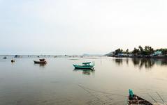 Ham Ninh Fishing Village-12 (TUANKUDO) Tags: ham ninh fishing village fishingvillage hamning phuquoc tuankudo làng chài hàm ning