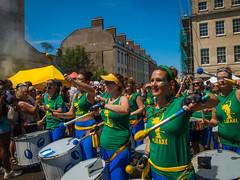 R0026374 (Rod Gonzalez Plymouth) Tags: carnival stpaulscarnival stpauls stpauls2018 carnaval samba ricoh ricco ricohgr urban party festival bristol
