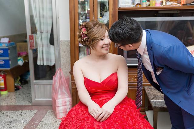 高雄婚攝 國賓飯店戶外婚禮14