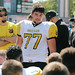 "07. Juli 2018_Jun-061.jpg<br /><span style=""font-size:0.8em;"">SAFV Juniorbowl 2018 Bern Grizzlie vs. Geneva Seahawks 07.07.2018 Leichathletikstadion Wankdorf, Bern<br /><br />© by <a href=""http://www.stefanrutschmann.ch"" rel=""nofollow"">Stefan Rutschmann</a></span> • <a style=""font-size:0.8em;"" href=""http://www.flickr.com/photos/61009887@N04/43278383551/"" target=""_blank"">View on Flickr</a>"