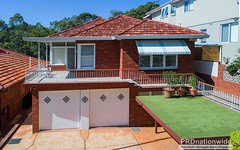 148 Kingsland Road North, Bexley North NSW