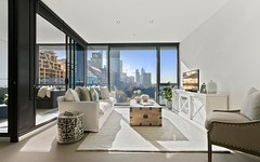 1002/157 Liverpool Street, Sydney NSW