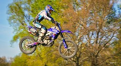P1690012 (Denis-07) Tags: motocross 07 ardeche rhonealpesauvergne mx sport