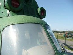 "Mil Mi-2 5 • <a style=""font-size:0.8em;"" href=""http://www.flickr.com/photos/81723459@N04/43377241721/"" target=""_blank"">View on Flickr</a>"