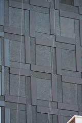 2018-07-FL-193072 (acme london) Tags: atlas cladding detail london makearchitects office officebuilding officespace oldstreet precastconcrete shoredtich wework windows workspace