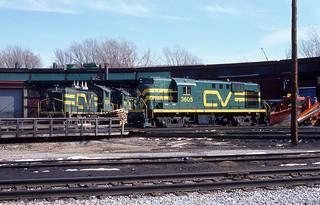 CV0004