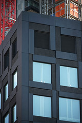 2018-07-FL-193071 (acme london) Tags: atlas cladding detail london makearchitects office officebuilding officespace oldstreet precastconcrete shoredtich wework windows workspace