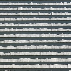 Cedar shake siding #Somerville (BradKellyPhoto) Tags: abstract siding house building materials wood cedar shake texture sun shadow