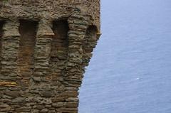 586 - Cap Corse - Pino, Tour Ciocce (paspog) Tags: pino corse corsica capcorse france may mai 2018 tourciocce tour tower turm