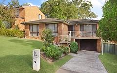 14 Adam Street, Narara NSW