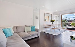 7/3-5 Clyde Road, Dee Why NSW