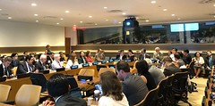 2018-07-17 ONU - Agenda 2030 (13)