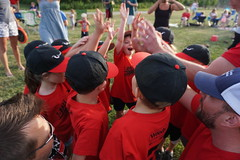 """Paul's First T-Ball Team • <a style=""""font-size:0.8em;"""" href=""""http://www.flickr.com/photos/109120354@N07/43502552172/"""" target=""""_blank"""">View on Flickr</a>"""